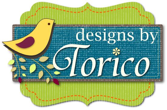 Designs_by_Torico