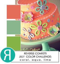 July14Color
